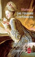les-fausses-confidences-comedie-en-trois-actes