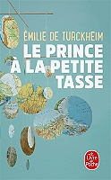 le-prince-a-la-petite-tasse-recit