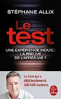 le-test-une-experience-inouie-la-preuve-de-lapres-vie