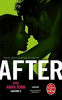 after-1