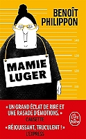 mamie-luger