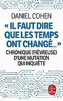 il-faut-dire-que-les-temps-ont-change-chronique-fievreuse-dune-mutation-qui-inquiete