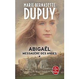 Abigaël : messagère des anges