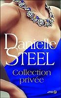 Collection privée de Danielle Steel - Broché