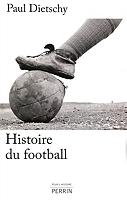 Une Histoire Populaire Du Football Espace Culturel E Leclerc