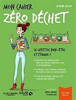 mon-cahier-zero-dechet-le-lifestyle-bien-etre-et-ethique