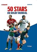 50-stars-du-rugby-mondial