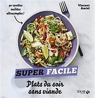 plats-du-soir-sans-viande