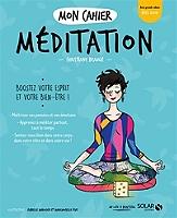 mon-cahier-meditation-boostez-votre-esprit-et-votre-bien-etre