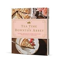 tea-time-a-downton-abbey-scones-muffins-et-autres-douceurs-pour-gouter-a-langlaise