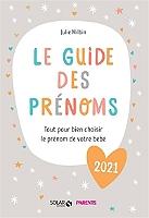 le-guide-des-prenoms-2021-tout-pour-bien-choisir-le-prenom-de-votre-bebe