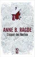 L'espoir des Neshov de Anne Birkefeldt Ragde - Broché