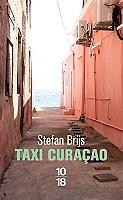 taxi-curacao