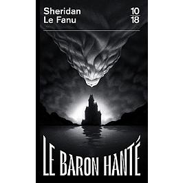 Le baron hanté