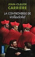 la-controverse-de-valladolid-1