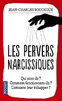 les-pervers-narcissiques-qui-sont-ils-comment-fonctionnent-ils-comment-leur-echapper