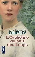 lorpheline-du-bois-des-loups