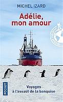 adelie-mon-amour-recit