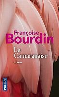 la-camarguaise