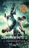 divergente-4