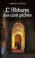 La saga du codex Millenarius de Marcello Simoni - Broché
