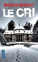 le-cri-1