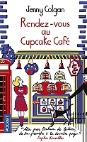 rendez-vous-au-cupcake-cafe-1