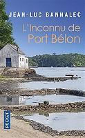 Une enquête du commissaire Dupin de Jean-Luc Bannalec - Broché