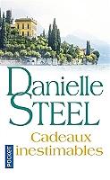 Cadeaux inestimables de Danielle Steel - Broché