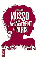 Un appartement à Paris de Guillaume Musso - Broché