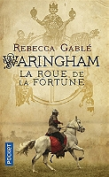 waringham