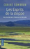 les-esprits-de-la-steppe-avec-les-derniers-chamanes-de-mongolie