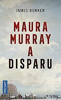 maura-murray-a-disparu