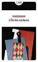 lile-des-esclaves-2