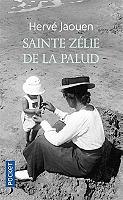 sainte-zelie-de-la-palud
