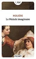 le-malade-imaginaire-4