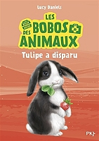 les-bobos-des-animaux-1