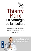 la-strategie-de-la-libellule-la-methode-corps-esprit