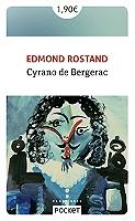 cyrano-de-bergerac-4