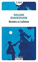 romeo-et-juliette-5