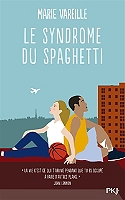 "<a href=""/node/24882"">Le syndrome du spaghetti</a>"