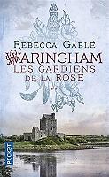 waringham-1