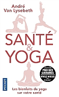 sante-amp-yoga-les-bienfaits-du-yoga-sur-votre-sante
