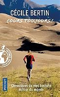 cours-toujours-chroniques-de-running