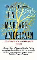 un-mariage-americain