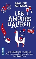 les-amours-dalfred