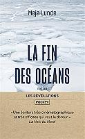 la-fin-des-oceans