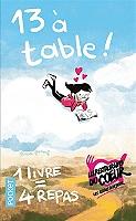 13-a-table-2021