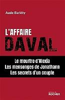 laffaire-daval-le-meurtre-dalexia-les-mensonges-de-jonathann-les-secrets-dun-couple