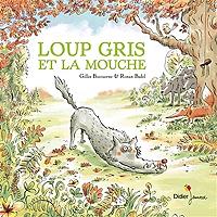 loup-gris-et-la-mouche